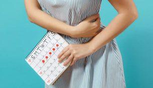 Effective Methods Of Period Predictor